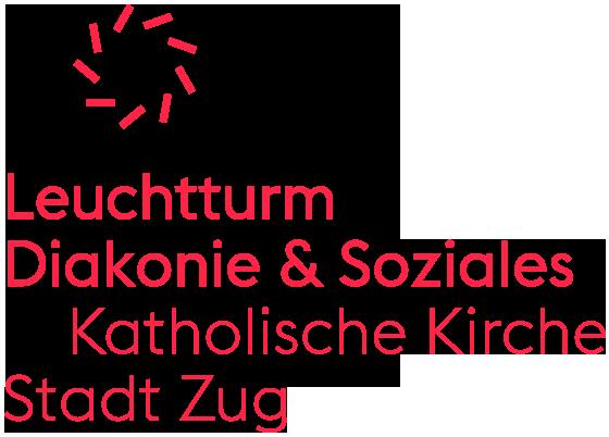 Diakoniestelle Sozialberatung Katholische Kirche Stadt Zug