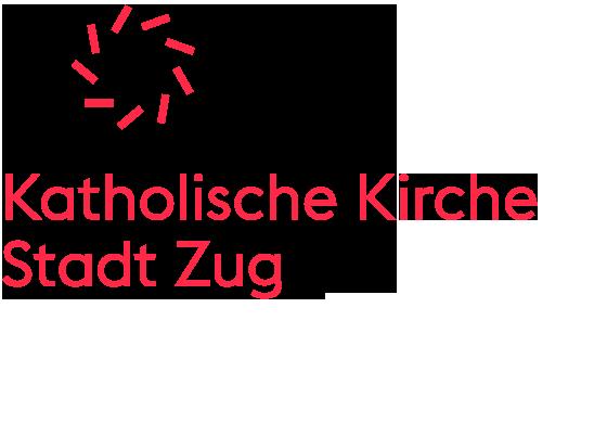 Katholische Kirche Stadt Zug