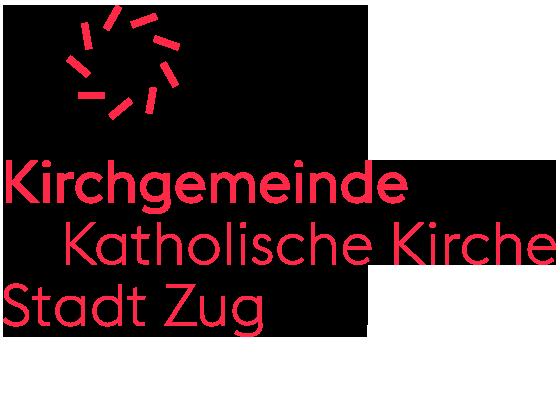 Kirchgemeinde Katholische Kirche Stadt Zug